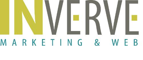 InVerve Marketing & Web