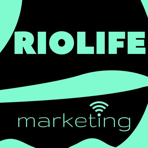 Riolife Marketing
