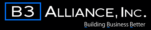 B3 Alliance, Inc.