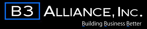 B3 Alliance, Inc.