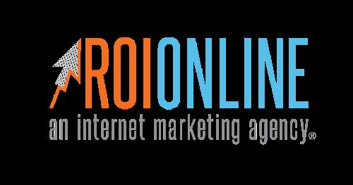 ROI Online