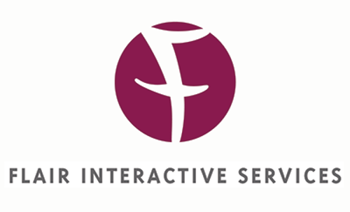 Flair Interactive Services Inc.
