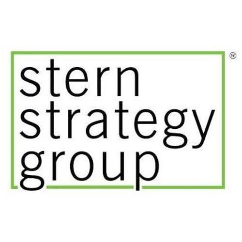 Stern Strategy Group