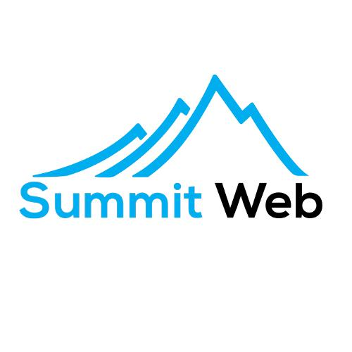Summit Web