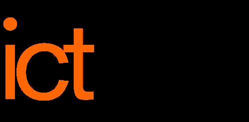 ICT Sviluppo Srl
