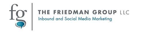 The Friedman Group, LLC