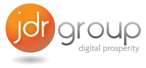 JDR Group