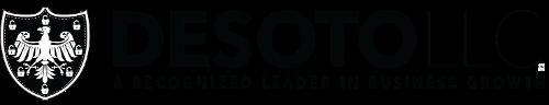 DeSoto LLC