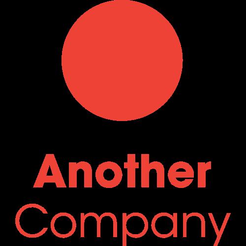 Another Company México