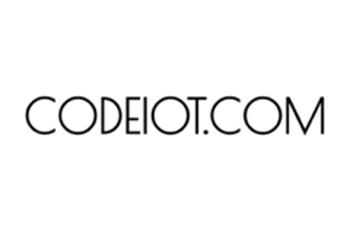 www.codeiot.com