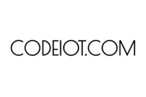 www.codeiot.com