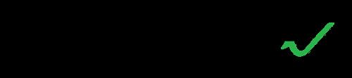 Stratsmark
