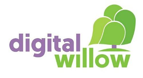 Digital Willow