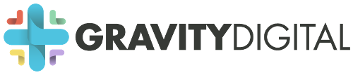 Gravity Digital