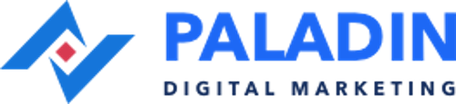 Paladin Digital Marketing