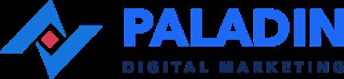 Paladin Digital Marketing