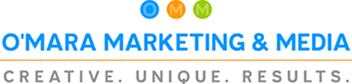 O'Mara Marketing & Media