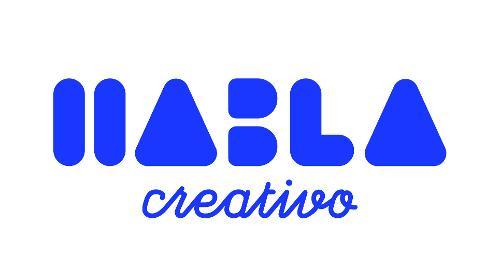 Grupo Creativo Habla