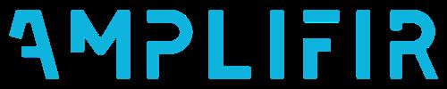 Lyftoff Business Solutions