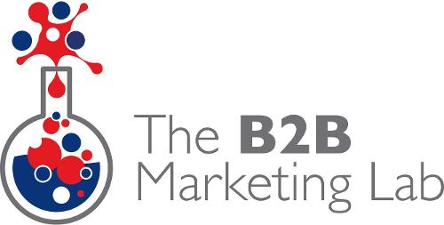 The B2B Marketing Laboratory