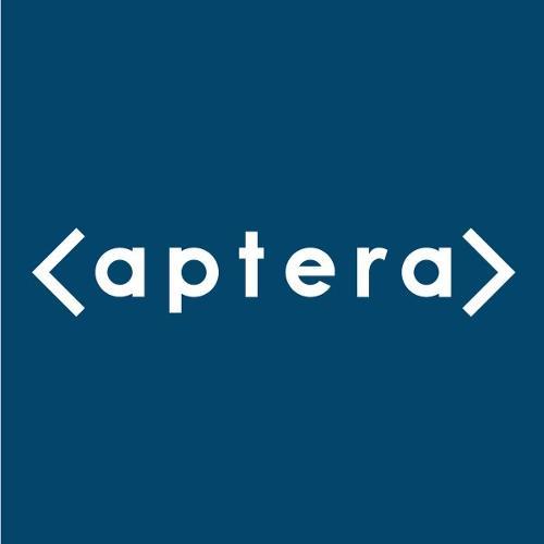 Aptera Inc.