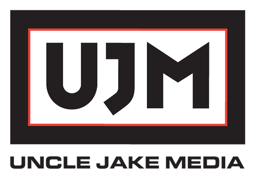 Uncle Jake Media