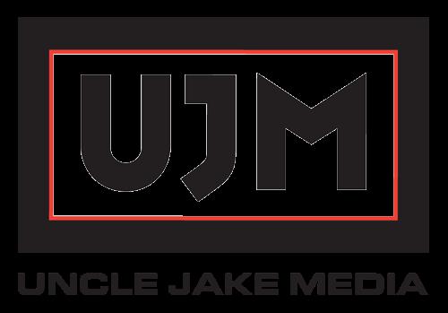 Uncle Jake Media