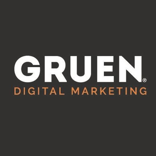 Gruen Agency