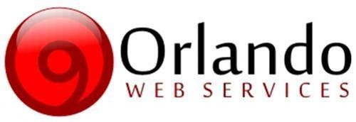 Orlando Web Services