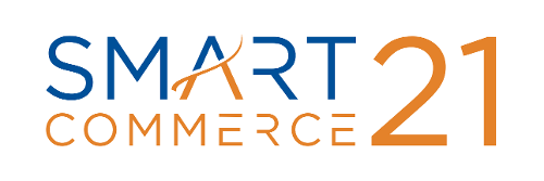 Smart Commerce 21