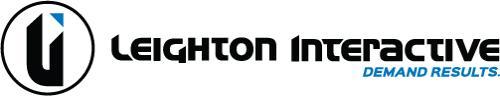 Leighton Interactive