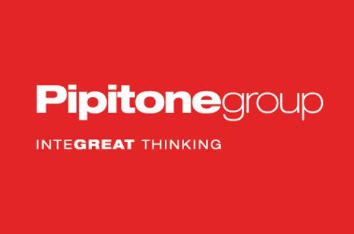 Pipitone Group