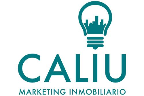 CALIU Marketing Inmobiliario