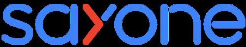 SayOne Technologies