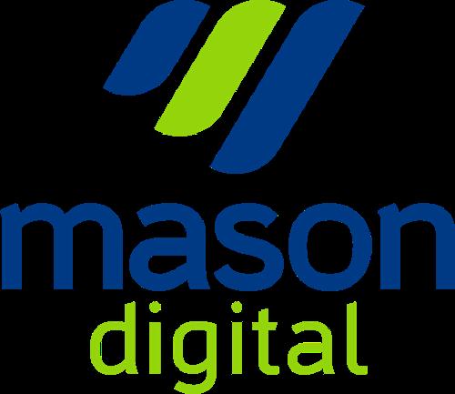 Mason Digital