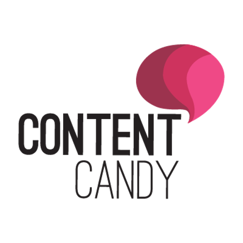 Content Candy