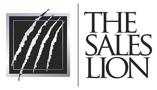 The Sales Lion