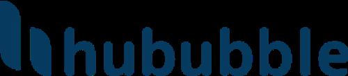 hububble