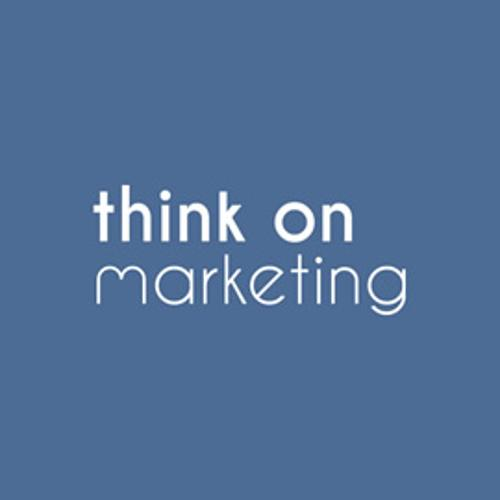 Think On Marketing