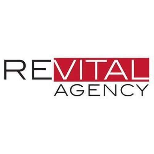 Revital Agency