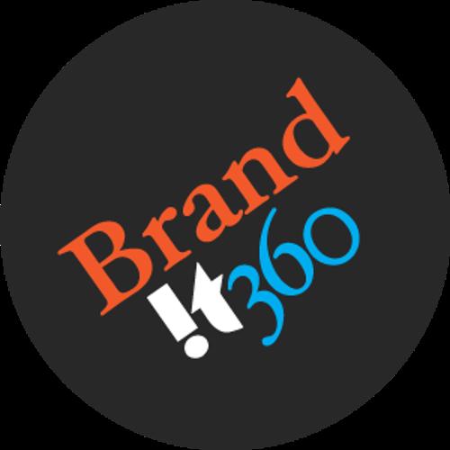 Brandit360