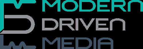 Modern Driven Media