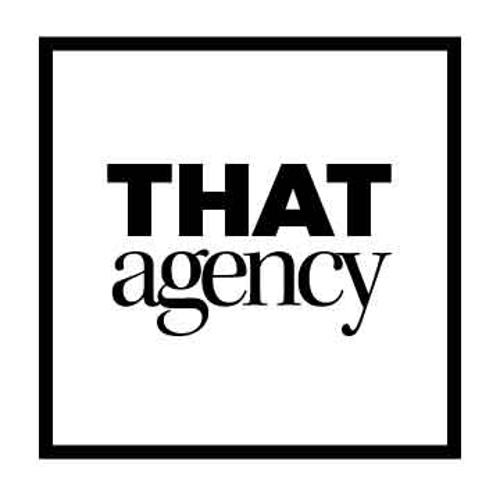 THAT Agency