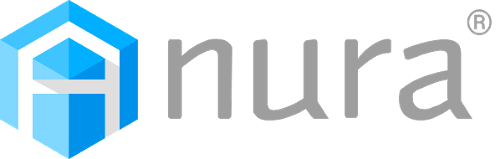 Anura Solutions