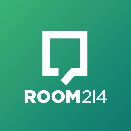 Room 214, Inc.