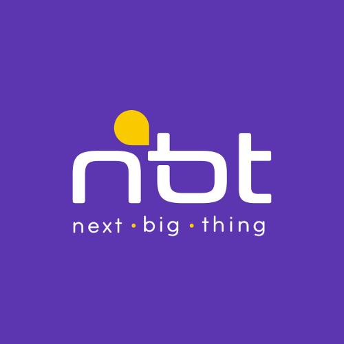 NBT (Next Big Thing)