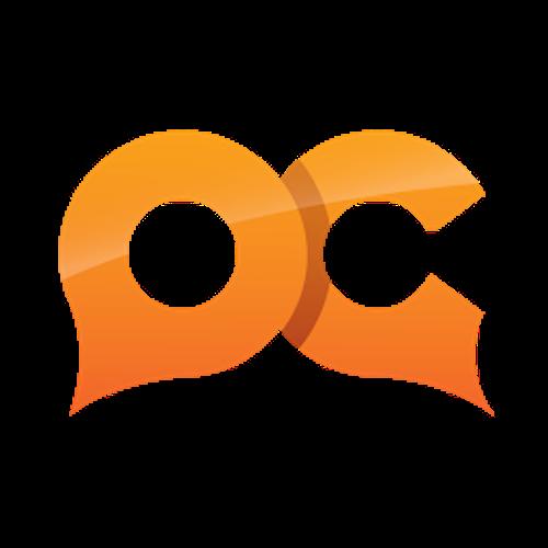 OC WEBFIRM