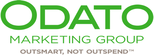 Odato Marketing Group - Tampa Bay | Pittsburgh