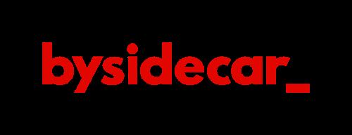 BySidecar