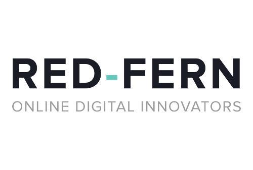 Red-Fern Media